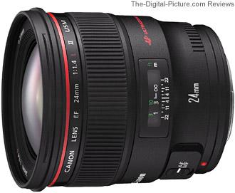Canon-EF-24mm-f-1.4-L-II-USM-Lens