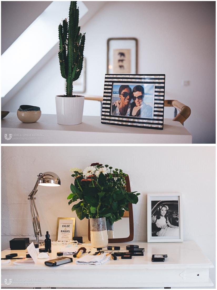 chloe-raquel-collage01