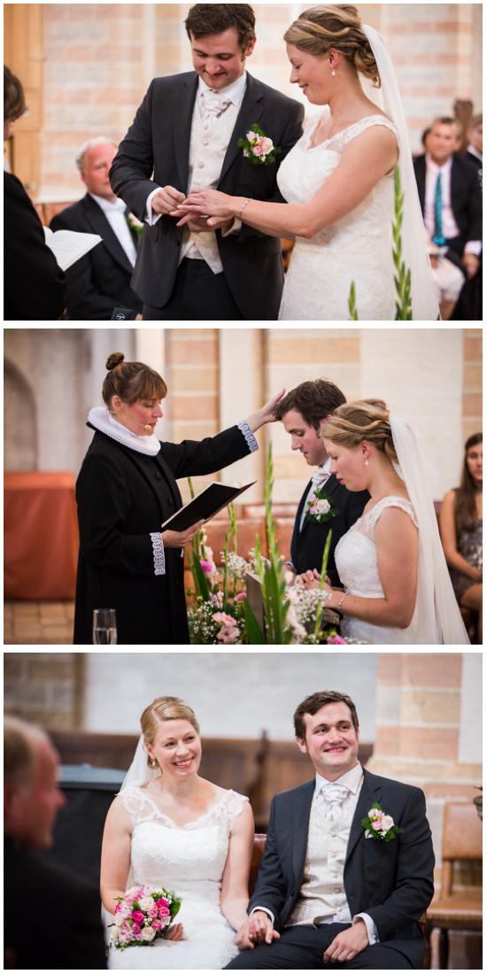 wedding-kirsten-composite-05