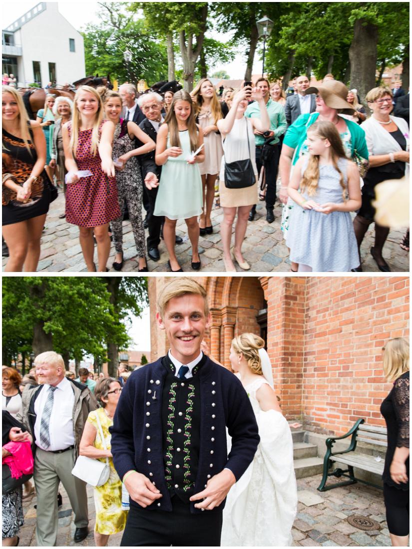 wedding-kirsten-composite-08