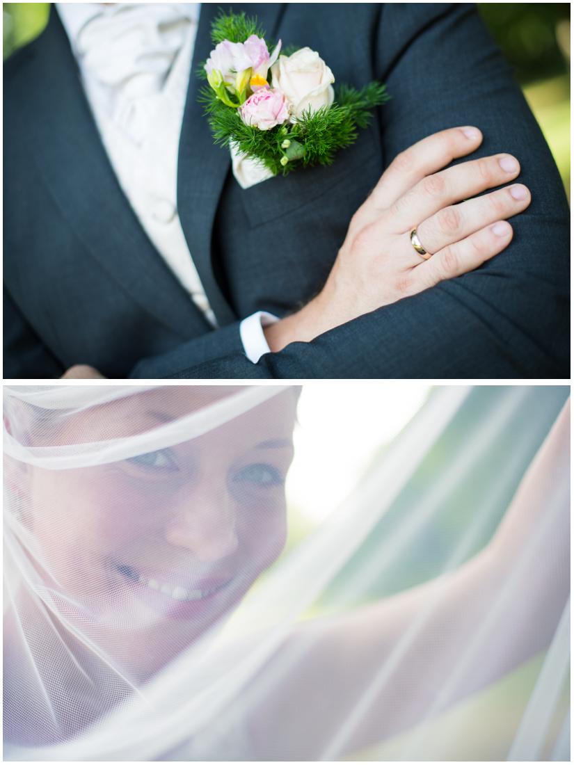 wedding-kirsten-composite-10
