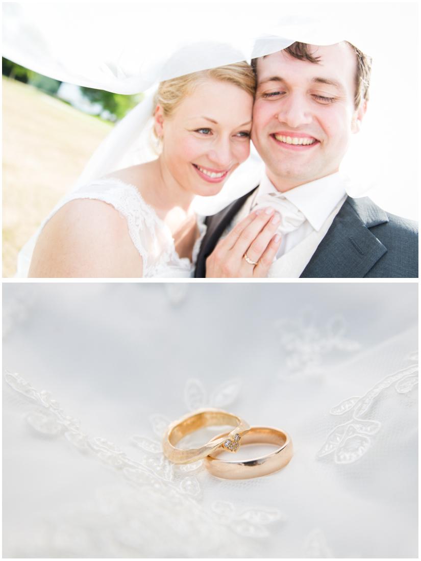 wedding-kirsten-composite-11